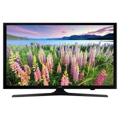 """Samsung TV 40"""" LED Full HD 1080p Silm: 40K5000"""
