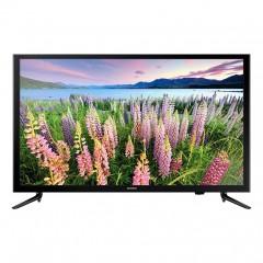 """Samsung TV 40"""" LED Full HD 1080p + Gift: 40J5000"""