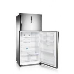 Samsung Refrigerator 27 Feet 626L Digital: RT62K7000SP