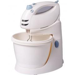 White Whale Stand Mixer With Bowl 350 Watt: WA-HXB 01