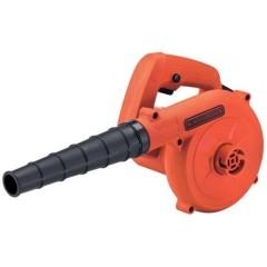 Black & Decker Blower 530 Watt: BDB530-B5
