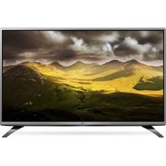 """LG TV 43"""" LED Full HD Smart Wireless WebOS: 43LH560T"""