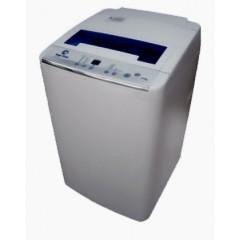 White Whale Washing Machine 8 KG Toploading White: WD-88MT4