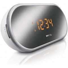 Philips Clock Radio FM: AJ1000/05