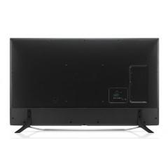 "LG 65"" LED Ultra HD 4K 3D Smart Wireless WEBOS 2.0 + Free Gifts: 65UF850T"