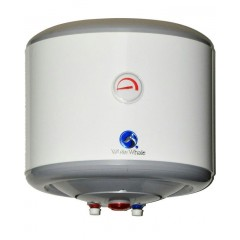 White Whale Electric Water Heater 30 Liter: WH-30AT - Cairo Sales Stores