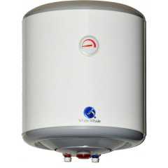 White Whale Electric Water Heater 40 Liter: WH-40A