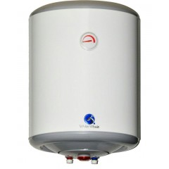 White whale electric water heater 50 Liter : WH-50A