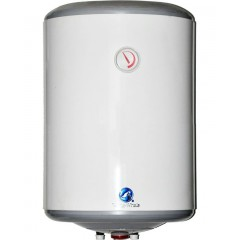 White whale electric water heater 60 Liter : WH-50A