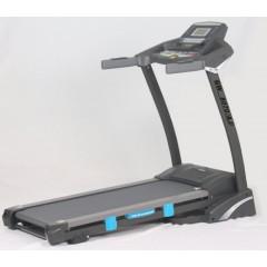 Sprint Electric Treadmill For 130 Kg AC Motor Digital Display: GW7070/A