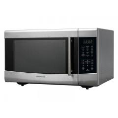 Kenwood Microwave&Grill 42 Liter:MWL425
