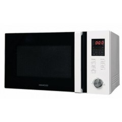 Kenwood Microwave With Grill 25 Liter 1000 Watt: MWL210