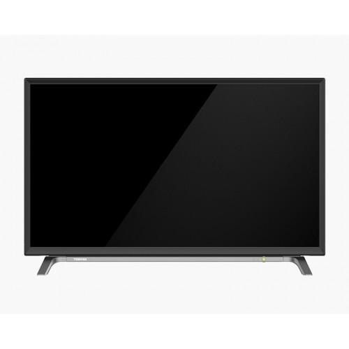 Toshiba LED TV 32 Inch HD 720p 32L2600EA