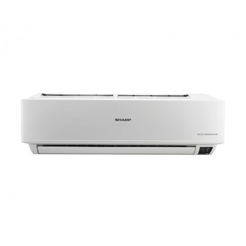 Sharp Air Conditioner 2 25hp With Inverter Technology  U0026 Split Cool  Ah