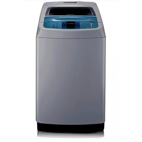 SAMSUNG Washing machine Top loading Pacific 15Kg :WA15W9QEP
