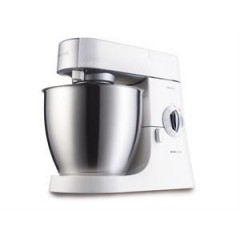 Kenwood Kitchen Machine Premier Major: KMM710