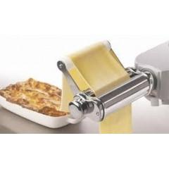 Kenwood Metal Pasta Roller: AT970