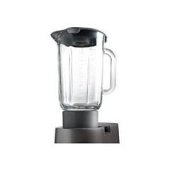 Kenwood Glass Blender: AT338