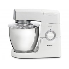 Kenwood Kitchen Machine Major: KM636