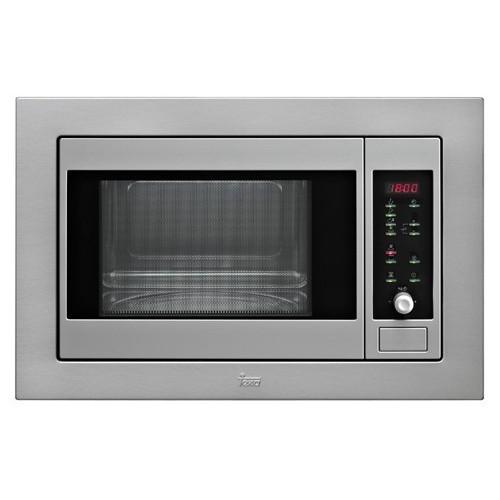 Teka Microwave Tmw 22 1 Bis Cairo Sales Stores