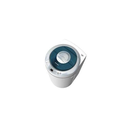 Sharp Washing machine Top Loading 10 K :ES-Q1023-G