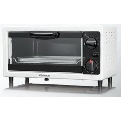 Kenwood Oven 10 Lt Capacity &Grilling, Toasting: MO280