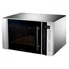 Kenwood Microwave28 Liter: MW786