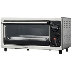 Kenwood Toaster & Grill Oven: MO286