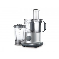 Kenwood Food Processor: FPP235