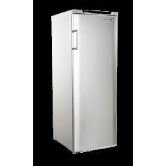 White Whale 7 Drawers Deep Freezer: WF-300NFS