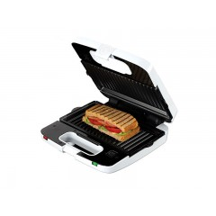Kenwood Sandwich Maker: SM650