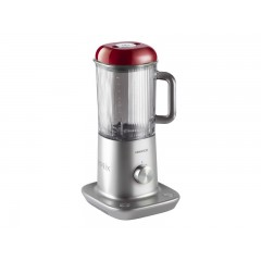 Kenwood kMix Blender: BLX51