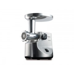 Kenwood Meat Grinder: MG510