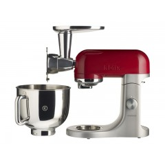 Kenwood Short Pasta Maker: AX910