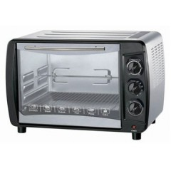 Sharp 42 Lt Electronic Oven Convection Function: EO-42K-2