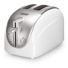 Delonghi Toaster : CKT2003