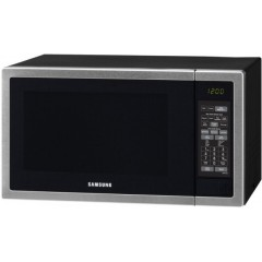 Samsung Microwave 40 Liter With Grill :GE614ST