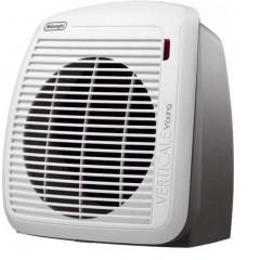 Delonghi Fan Heater 2000 Watt: HVY1030