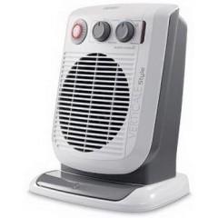 Delonghi Fan Heater 2400 Watt: HVF3552TP