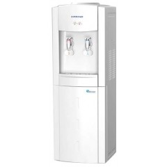Carino Water Dispenser 2 Spigot With Cabinet: TY-LYR35B