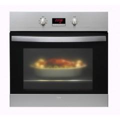 TEKA Electric Oven: HE 635