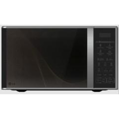 LG Microwaves 30 Litre: MH7043BAKS