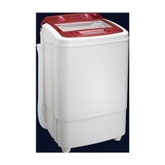 UnionTech Washer Topload 7 KG: UW700T-S