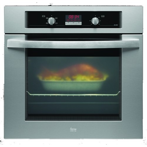 Buy teka appliances