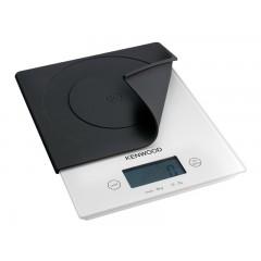 Kenwood  Scales 8KG: AT850