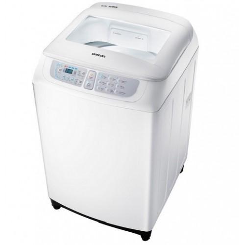 technology washing machine
