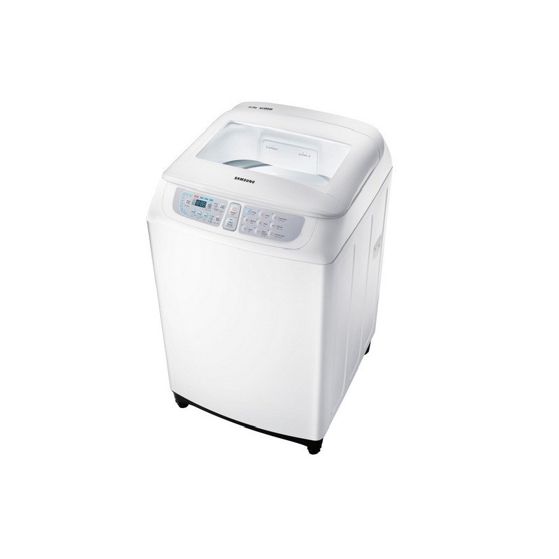 Samsung washing machine 15 kg wobble technology white - Washing machine new technology ...