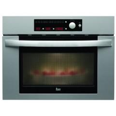 Microwaves: MC 32 BIS