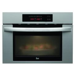 Microwaves: MW 32 BIT
