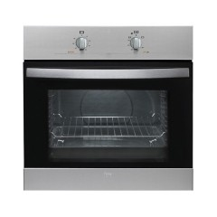 TEKA Gas Oven 60 cm Full Safety Stainless: FGE 730
